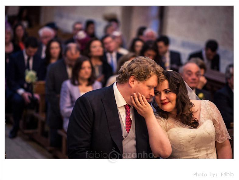 quinta-de-santana-gradil-lisbon.wedding-photographer-0784