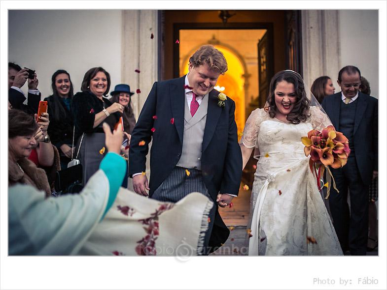 quinta-de-santana-gradil-lisbon.wedding-photographer-0858