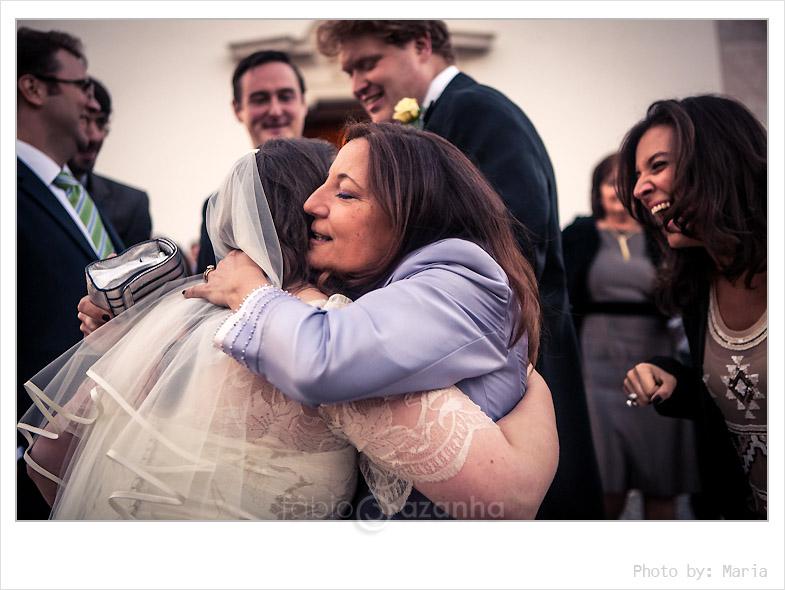 quinta-de-santana-gradil-lisbon.wedding-photographer-0880