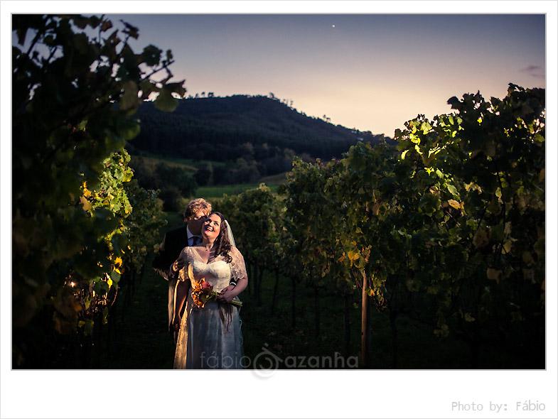 quinta-de-santana-gradil-lisbon.wedding-photographer-0927