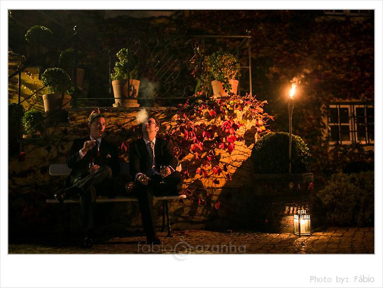 quinta-de-santana-gradil-lisbon.wedding-photographer-0981