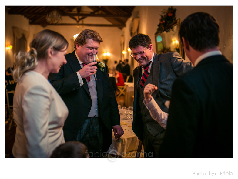 quinta-de-santana-gradil-lisbon.wedding-photographer-1241