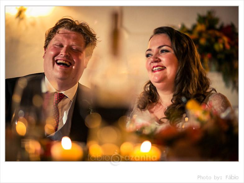 quinta-de-santana-gradil-lisbon.wedding-photographer-1370