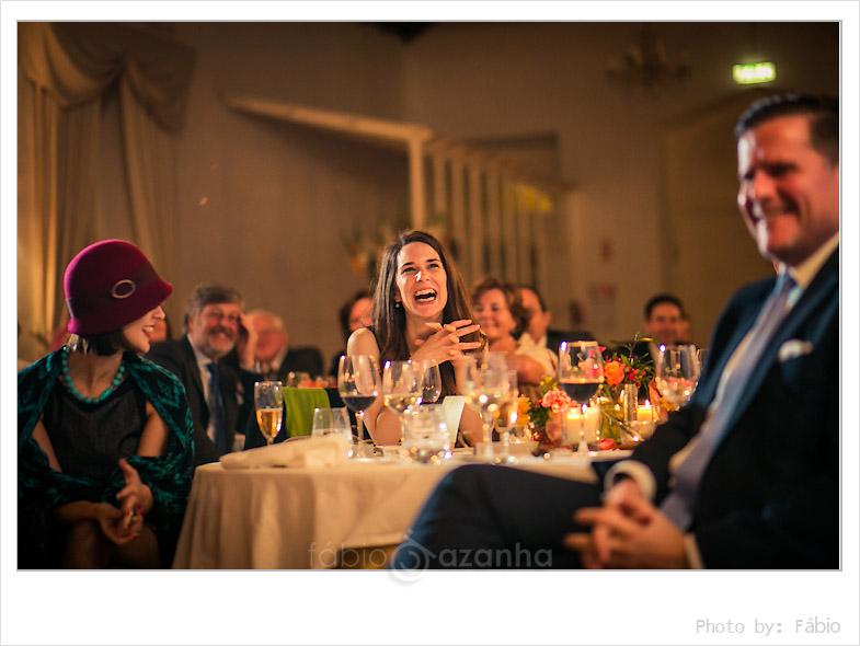 quinta-de-santana-gradil-lisbon.wedding-photographer-1414