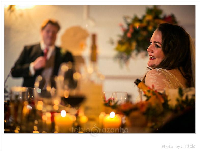 quinta-de-santana-gradil-lisbon.wedding-photographer-1433