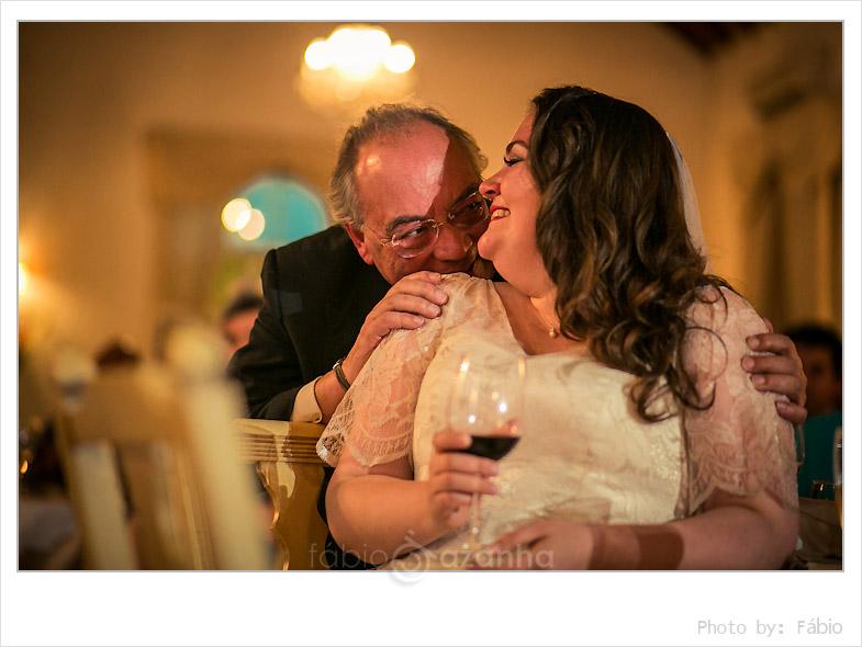 quinta-de-santana-gradil-lisbon.wedding-photographer-1438