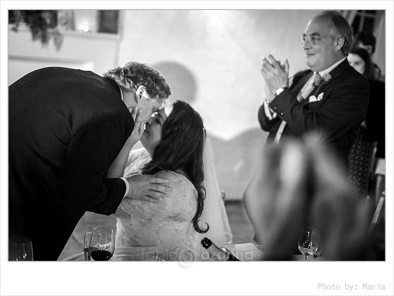 quinta-de-santana-gradil-lisbon.wedding-photographer-1472