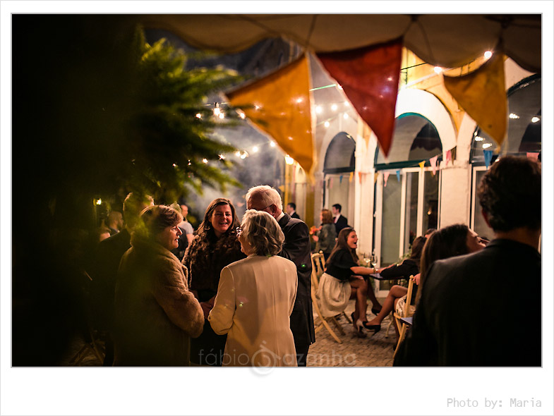 quinta-de-santana-gradil-lisbon.wedding-photographer-1622