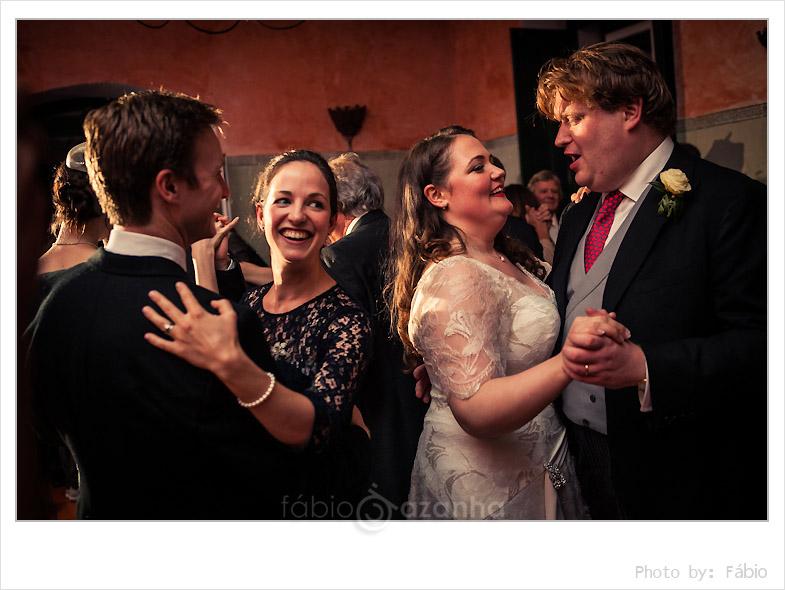 quinta-de-santana-gradil-lisbon.wedding-photographer-1691