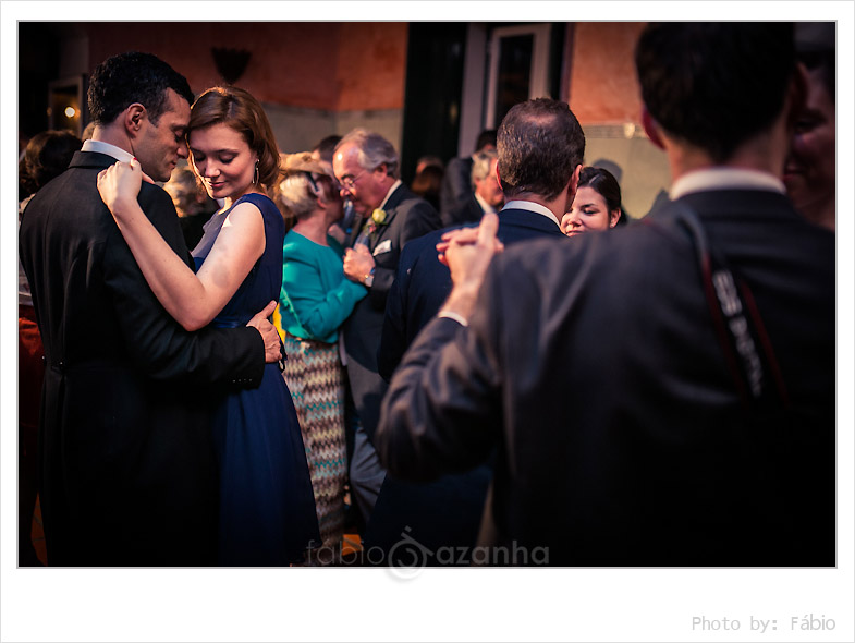 quinta-de-santana-gradil-lisbon.wedding-photographer-1737