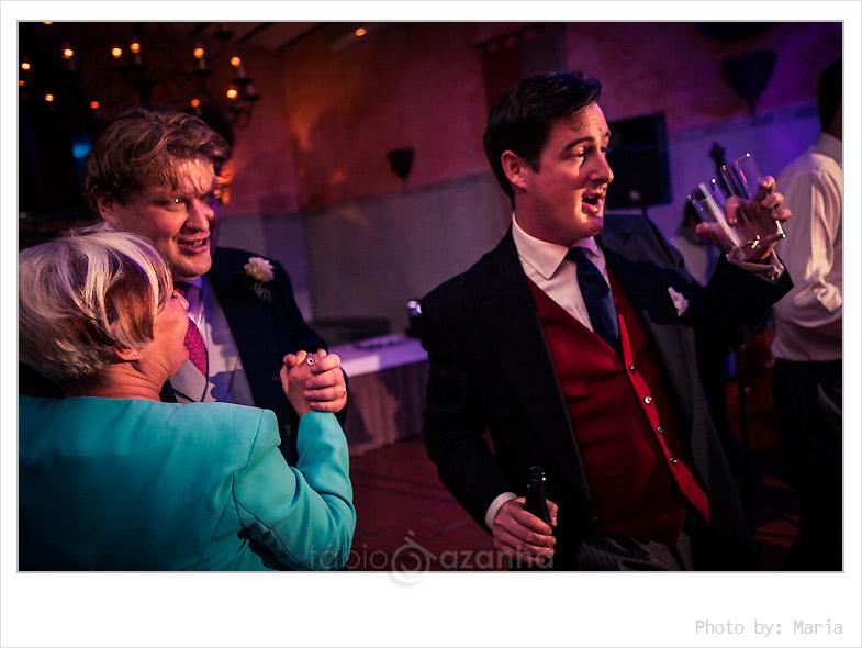 quinta-de-santana-gradil-lisbon.wedding-photographer-2140