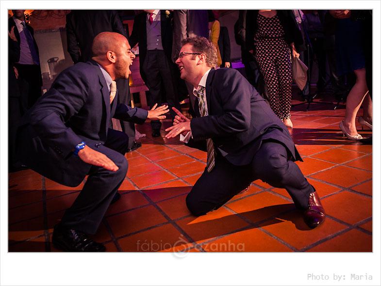 quinta-de-santana-gradil-lisbon.wedding-photographer-2156