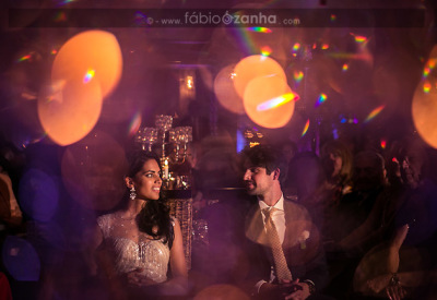 casamento | Sarah e Vasco