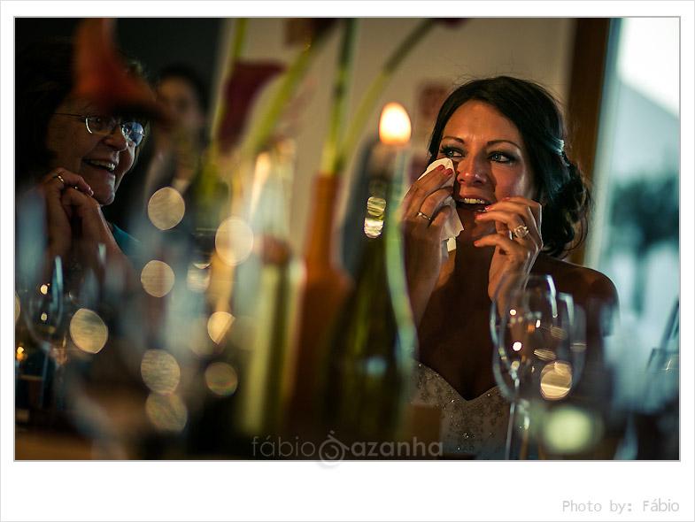 destination_wedding_portugal_l´and_vineyards_2014