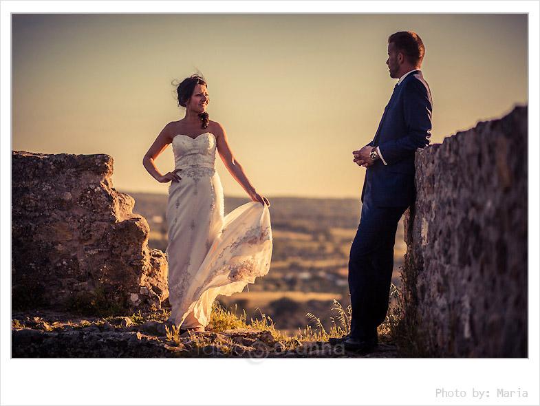 trash-the-dress-portugal-montemor-novo-julia&franck-2014