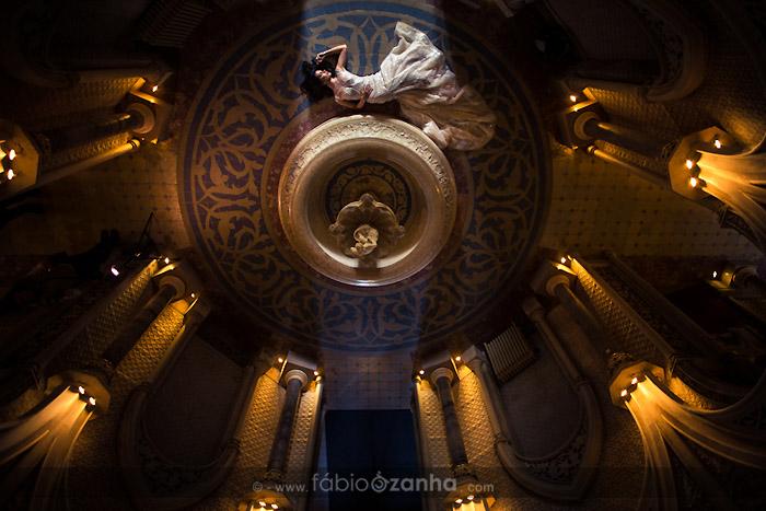 palacio-moserrate-wedding