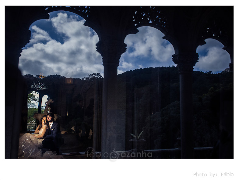trash-the-dress-monserrate-portugal-2014-12