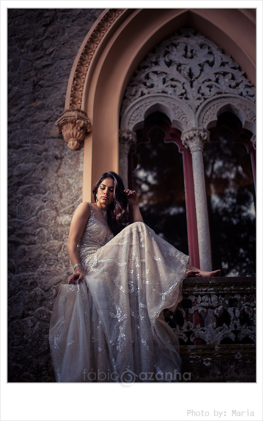 trash-the-dress-monserrate-portugal-2014-05