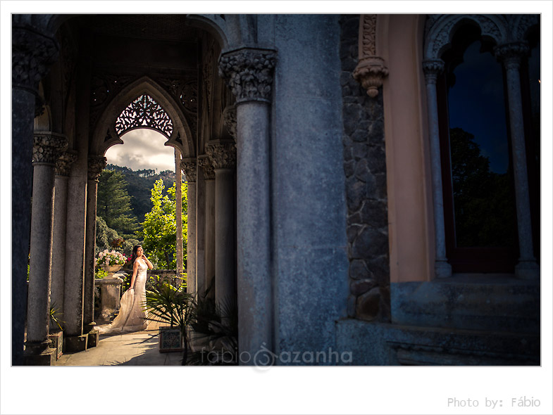 palacio-monserrate-trash-the-dress-portugal-2014-06