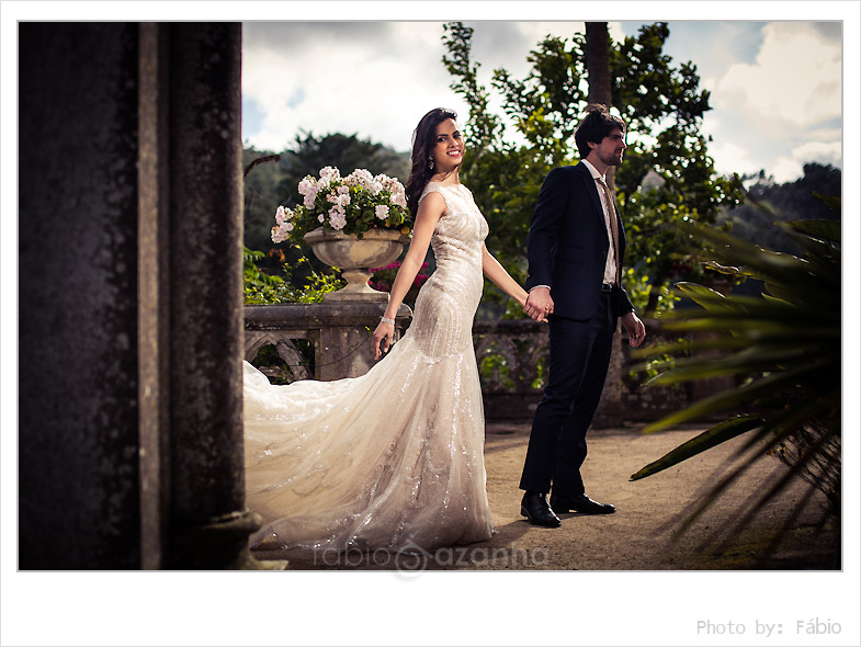 trash-the-dress-monserrate-portugal-2014-14