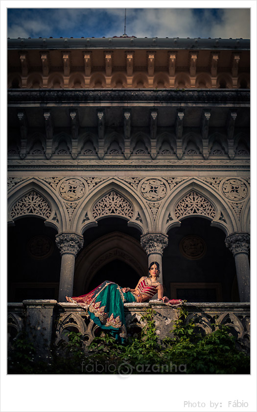 Indian-Wedding-Portugal-Palacio-Monserrate-11