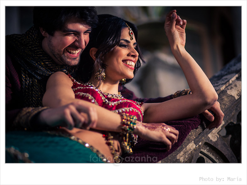 Indian-Wedding-Portugal-Palacio-Monserrate-16