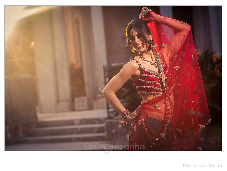 Indian-Wedding-Portugal-Palacio-Monserrate-10