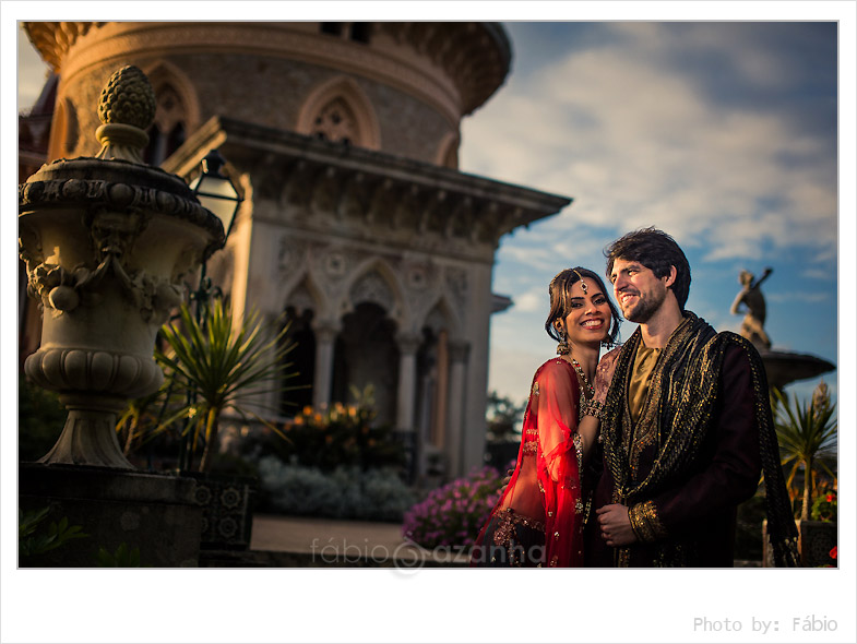 Indian-Wedding-Portugal-Palacio-Monserrate-02