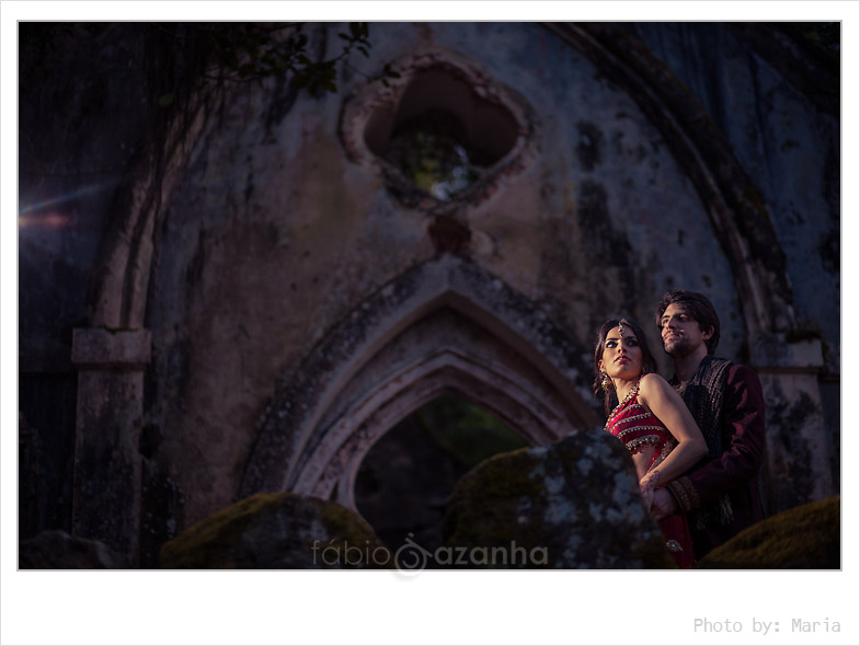 Indian-Wedding-Portugal-Palacio-Monserrate-05