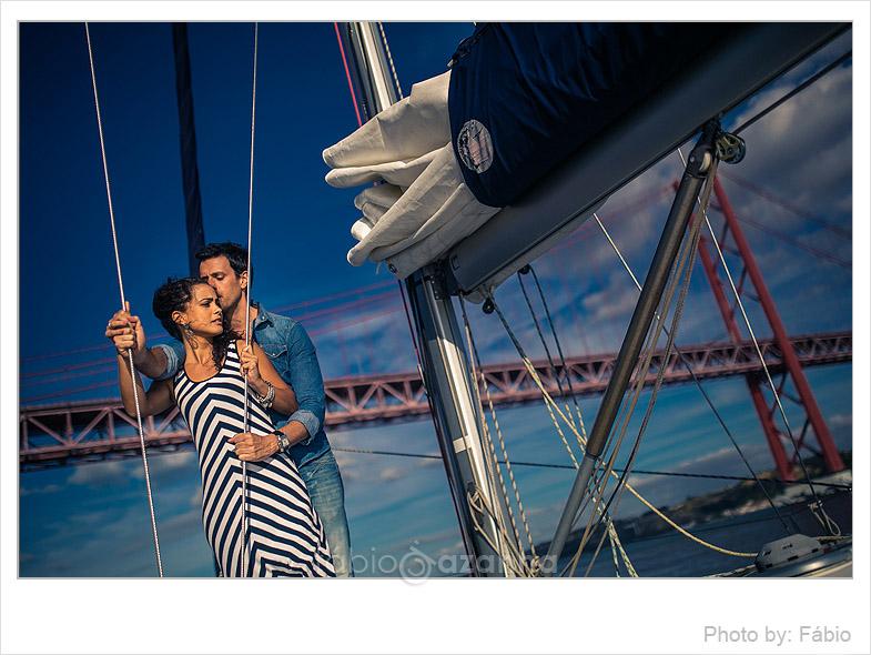 engagement-session-sailboat-lisbon-portugal-06