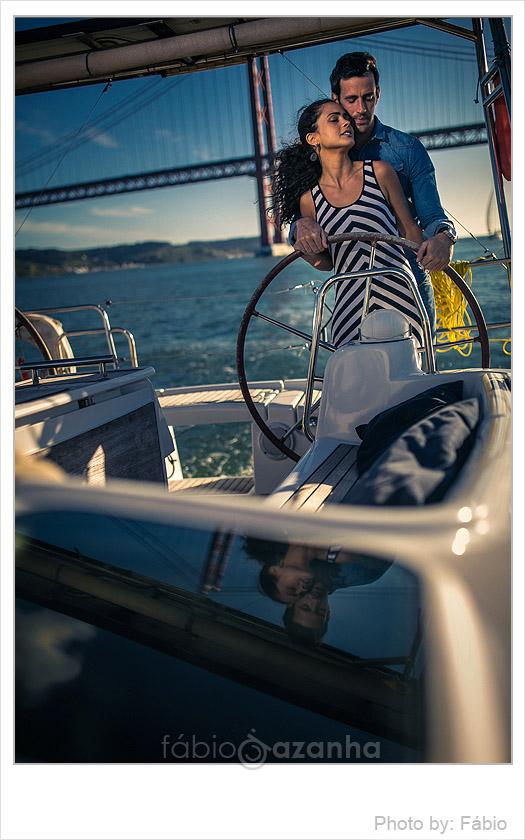 engagement-session-sailboat-lisbon-portugal-09