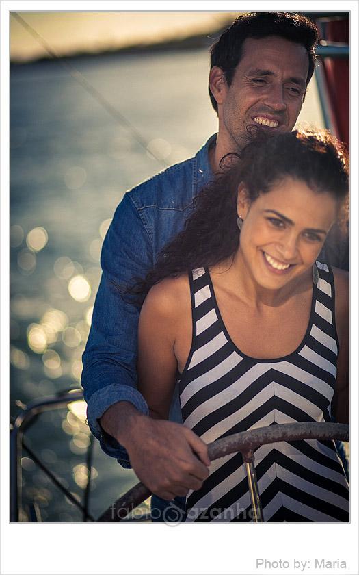 engagement-session-sailboat-lisbon-portugal-10