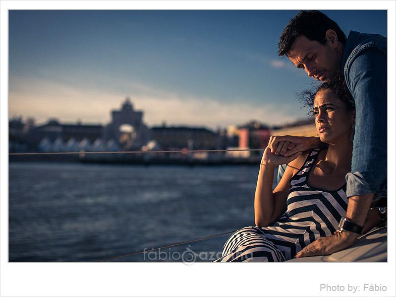 engagement-session-sailboat-lisbon-portugal-17
