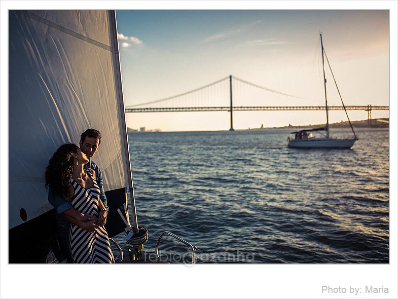 engagement-session-sailboat-lisbon-portugal-26