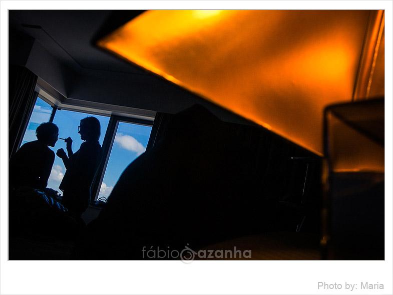 wedding_estufa-fria-lisboa_chiara&victor_fabioazanha-0047