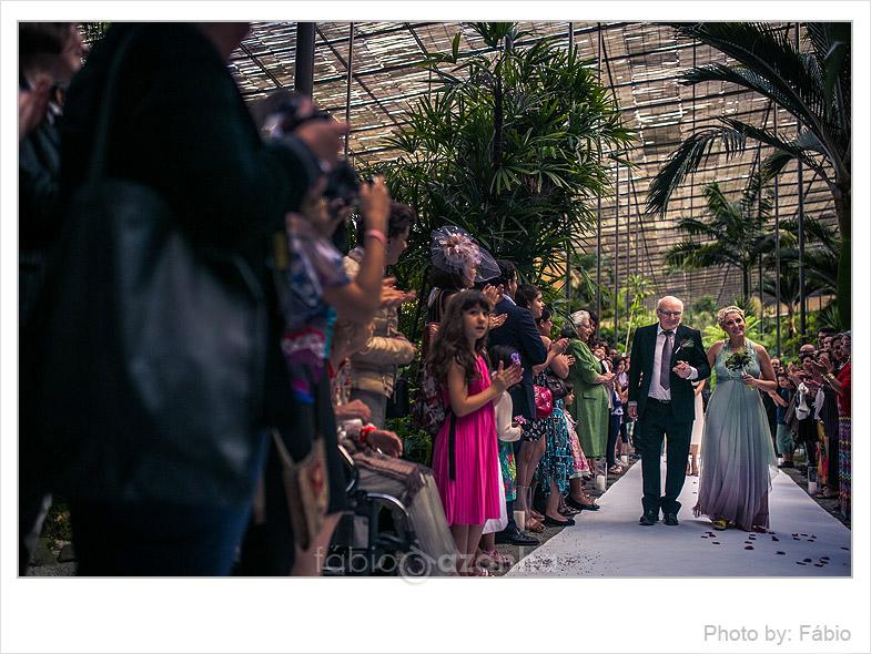 wedding_estufa-fria-lisboa_chiara&victor_fabioazanha-0577