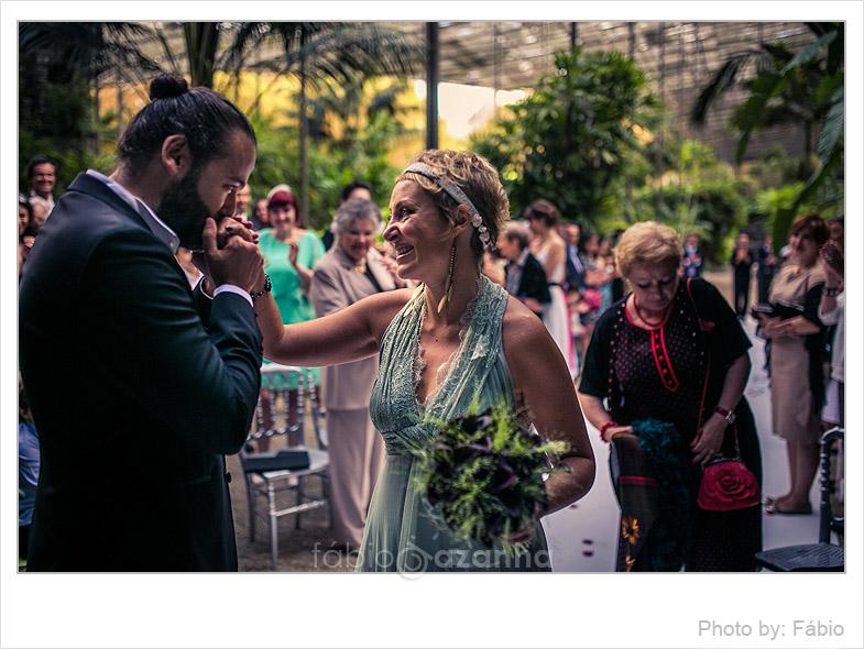 wedding_estufa-fria-lisboa_chiara&victor_fabioazanha-0597