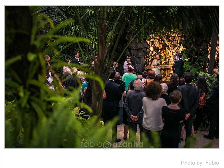wedding_estufa-fria-lisboa_chiara&victor_fabioazanha-0663