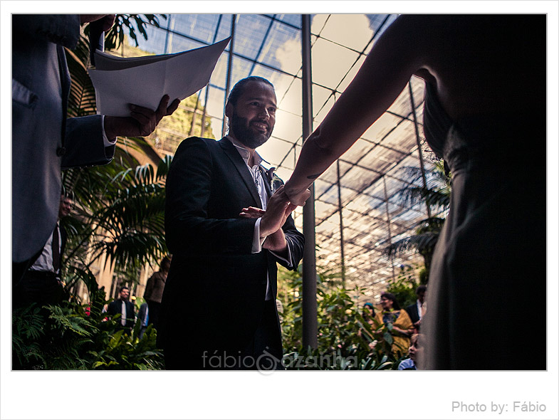 wedding_estufa-fria-lisboa_chiara&victor_fabioazanha-0673