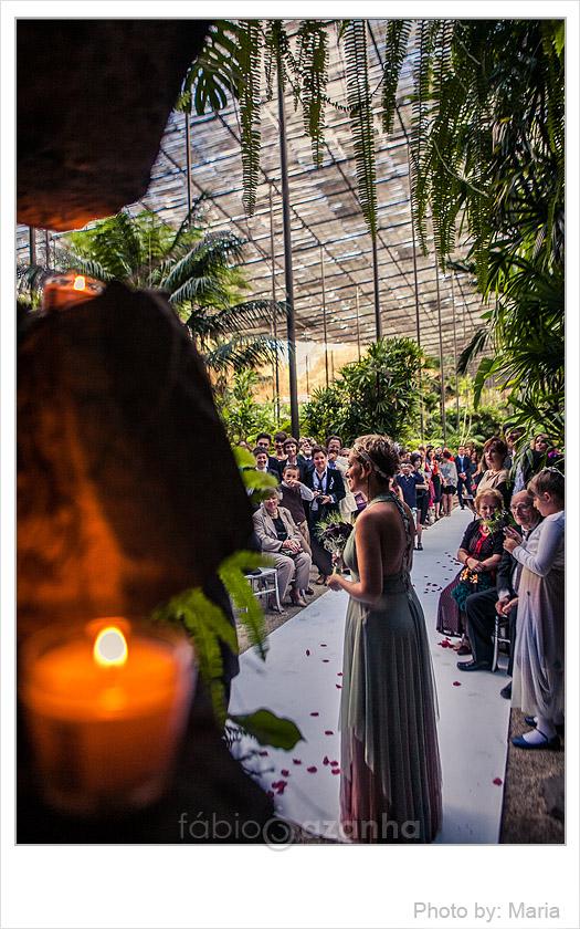 wedding_estufa-fria-lisboa_chiara&victor_fabioazanha-0675-2