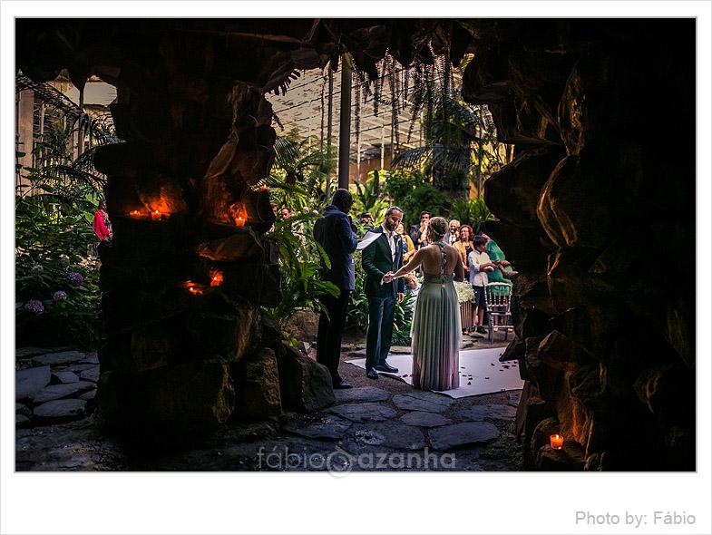 wedding_estufa-fria-lisboa_chiara&victor_fabioazanha-0688