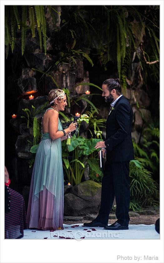 wedding_estufa-fria-lisboa_chiara&victor_fabioazanha-0780-2