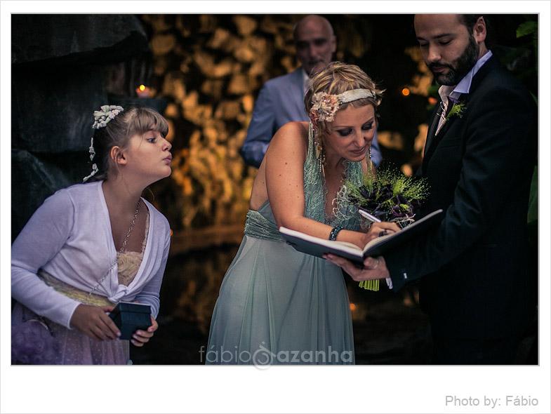 wedding_estufa-fria-lisboa_chiara&victor_fabioazanha-0827