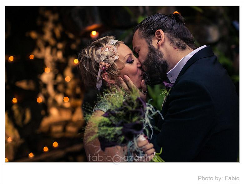 wedding_estufa-fria-lisboa_chiara&victor_fabioazanha-0855