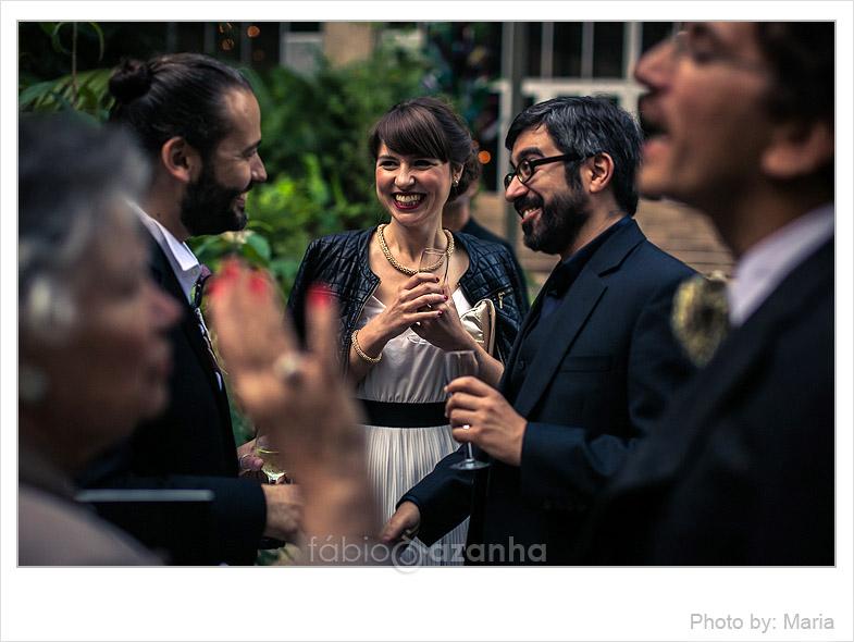 wedding_estufa-fria-lisboa_chiara&victor_fabioazanha-1087