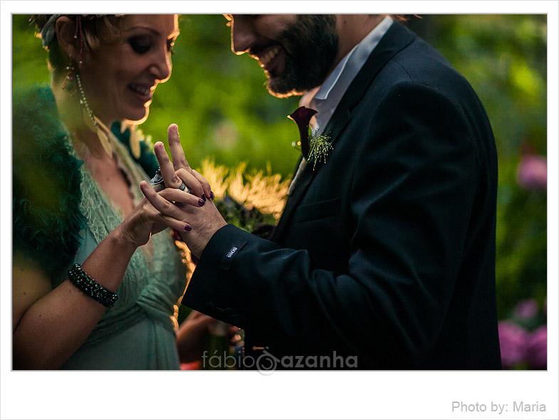 wedding_estufa-fria-lisboa_chiara&victor_fabioazanha-1126