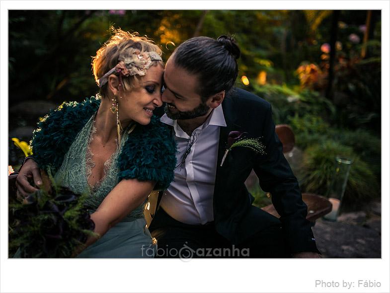 wedding_estufa-fria-lisboa_chiara&victor_fabioazanha-1156