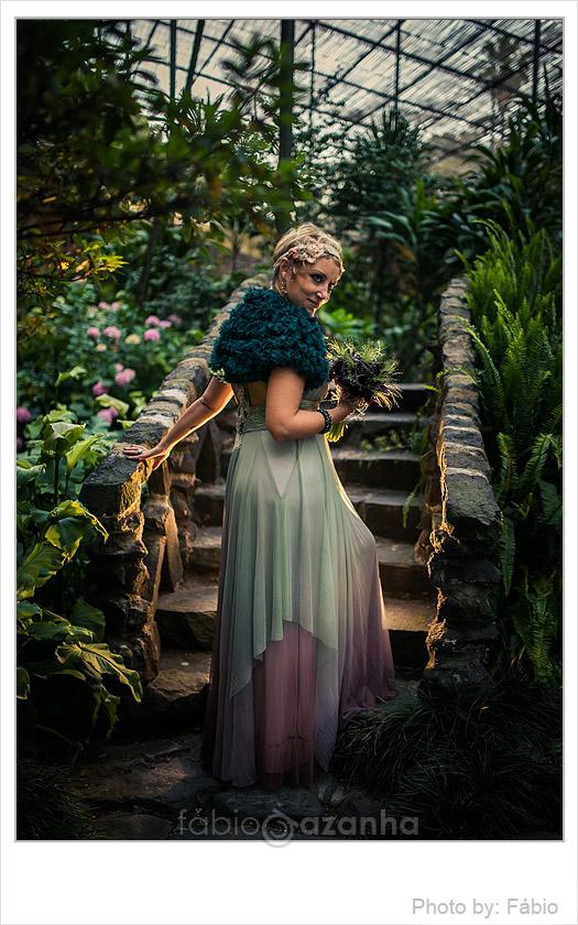 wedding_estufa-fria-lisboa_chiara&victor_fabioazanha-1187