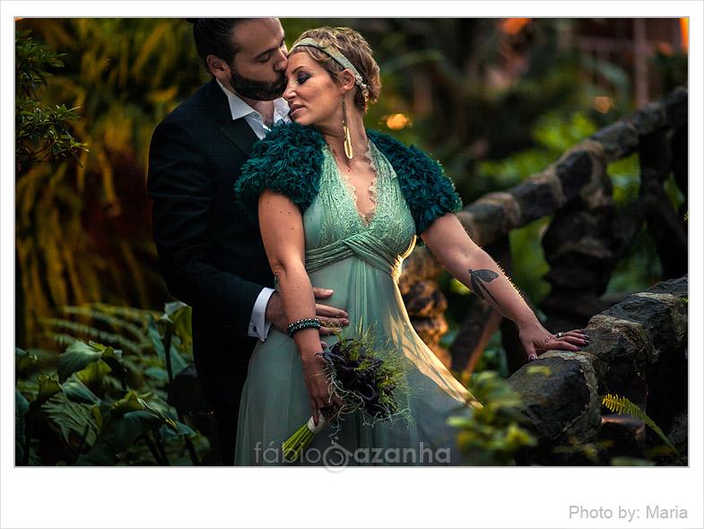 wedding_estufa-fria-lisboa_chiara&victor_fabioazanha-1200