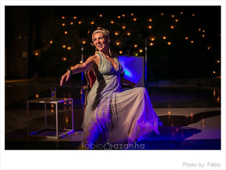 wedding_estufa-fria-lisboa_chiara&victor_fabioazanha-1696 2